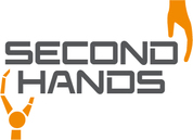 secondhands-logo